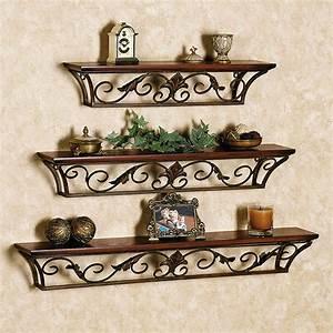 dekorasyonda duvar susu kullanimi kadin dedigin With kitchen cabinets lowes with family tree metal wall art