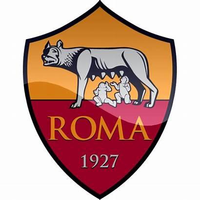 Football Roma Club Downloads
