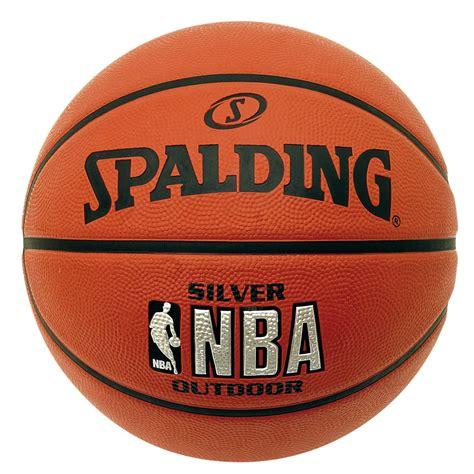 outdoor basketball spalding nba silver outdoor basketball sweatband com