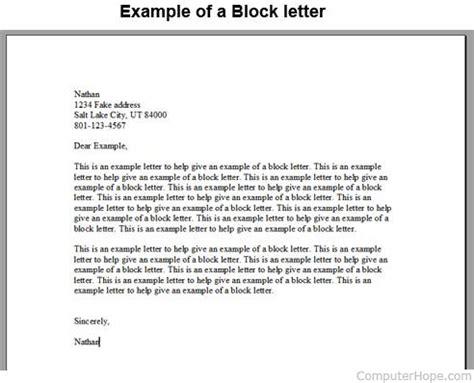 block style letter template   wellmediaget