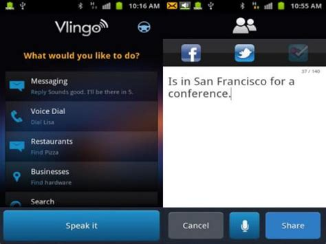 siri on android siri alternative apps for android best of hongkiat