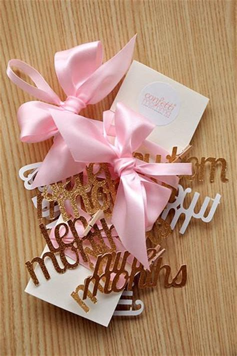 pink  gold  birthday decorations ships