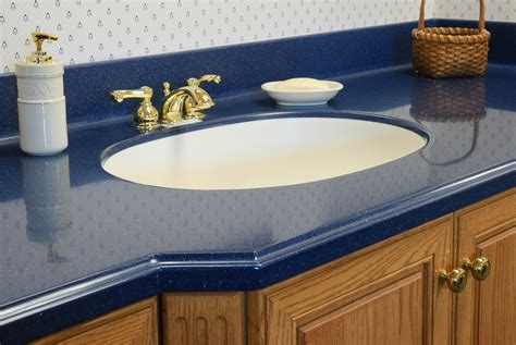 Corian Finish by Solid Surface Countertop Options Kitchen Associates