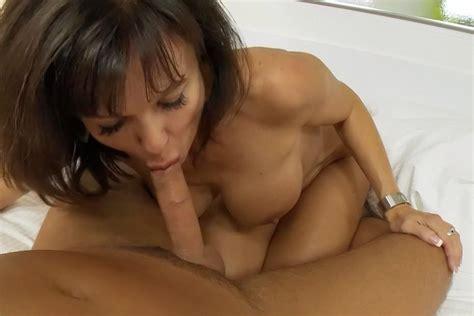 Free Naked Mature Women