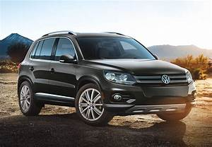 Vw Tiguan Leasing 89 : new 2015 vw tiguan lease and finance prices in manchester nh ~ Kayakingforconservation.com Haus und Dekorationen