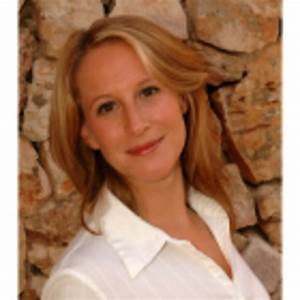 Sandra Grewe Leitung Massage NIVEA Haus GmbH XING