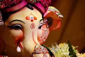 Ganesha HD New Wallpapers Free Download ~ Allfreshwallpaper