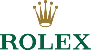 Rolex Logo Vectors Free Download