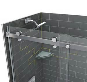 bathroom designer tool revolutionary shower bathroom remodel look like tiles by maax