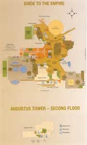 caesars palace las vegas map rotterdamsemetabolisten