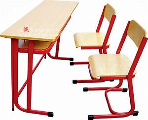 Schreibtisch Und Stuhl : alle produkte zur verf gung gestellt vonguangzhou everpretty furniture co ltd ~ Markanthonyermac.com Haus und Dekorationen