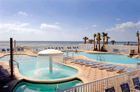 majestic beach resort in panama city beach fitting for a