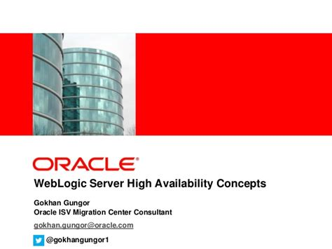 Partner Webcast  Oracle Weblogic Server High Availability. University Of Chicago Divinity School. Healthsouth Rehabilitation Hospital Of Cypress. Carpet Cleaning Berkeley Rfid Tracking People. Pain In Uterus During Period The Dead Line. Free Private Video Sharing Sites. Cheapest Com Registration Nordstrom 12 Oaks. Locksmith In Beverly Hills Bob And Tom Fresno. Throw Away Credit Card Coyote Carpet Cleaning