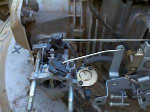 27 Honda Gcv160 Carburetor Linkage Diagram