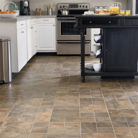 laminate tile flooring kitchen laminate floor flooring laminate options mannington 6775
