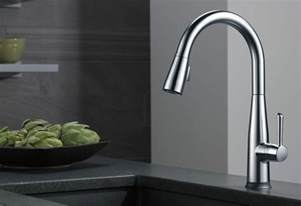 kitchen delta faucets kitchen faucets fixtures and kitchen accessories delta faucet