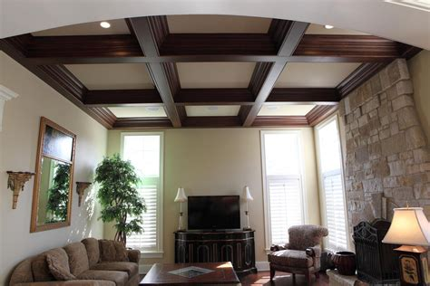 home interior ceiling design interior top notch home interior design and decoration