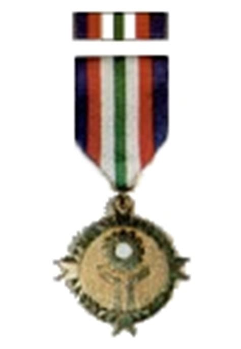 awards and decorations philippines philippine army awards and decorations