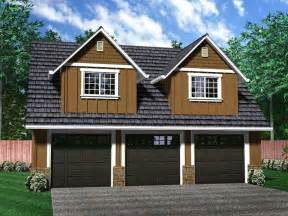 Inspiring Apartment Garage Floor Plans Photo inspiring garage apartments 3 three car garage with