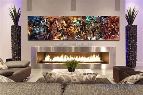 Home Decor Kohls : 20 Best Kohls 5 Piece Canvas Wall Art