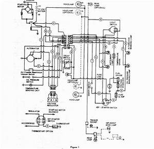 Volovets Info  U2013 Page 4  U2013 Wiring Diagrams For All At