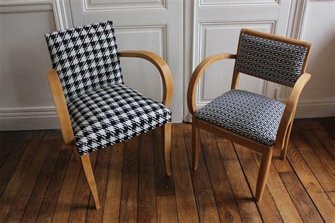 40 impressionnant fauteuil club occasion le bon coin hdj5