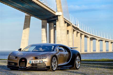 Contact bugatti chiron on messenger. 2018 Bugatti Chiron Gold 095 1 | Bugatti, Bugatti chiron ...