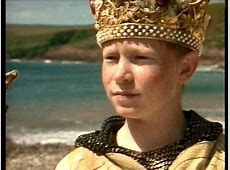 CVMC Image Gallery The Chronicles of Narnia The Lion