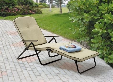 cheap outdoor chaise lounge cheap lounge chairs design ideas moderncheap outdoor