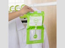 closet dehumidifier moisture absorbent Roselawnlutheran