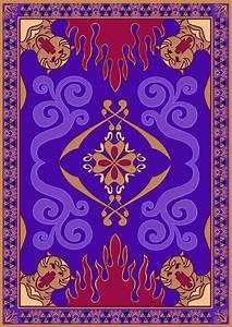 Aladdin's magic carpet | Aladdin wallpaper, Aladdin magic ...