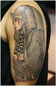 imagenes de tatuajes egipcios tatuajes para y