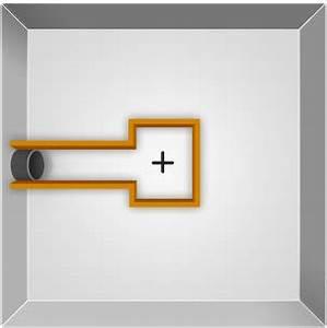 Installer Bonde Douche : installer une douche l 39 italienne le guide de pose par ~ Zukunftsfamilie.com Idées de Décoration