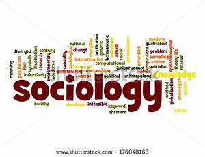 Sociology Stock Photos, Images, & Pictures | Shutterstock