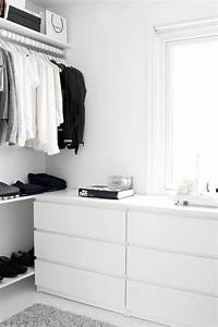 Ideen Begehbarer Kleiderschrank : die besten 25 begehbarer kleiderschrank ikea ideen auf pinterest begehbarer schrank master ~ Sanjose-hotels-ca.com Haus und Dekorationen
