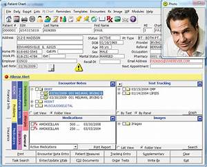 Electronic Medical Records Software American Medical