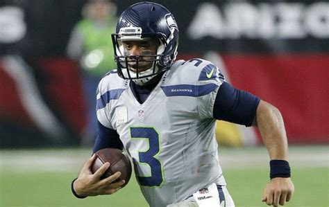 nfl playoffs picks predictions  seattle seahawks
