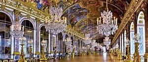 Boutique Chateau De Versailles : journ e de visite au ch teau de versailles du domaine de ~ Dailycaller-alerts.com Idées de Décoration