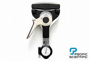 T60 Series Cable Tensiometer
