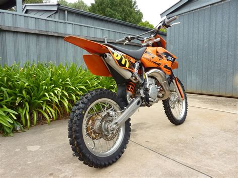 best 85cc motocross bike best 85cc dirt bike what bike should i buy thumpertalk