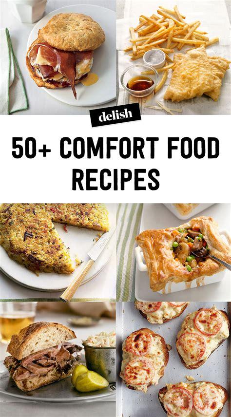 healthy comfort food recipes 100 healthy comfort food recipes healthier ideas for