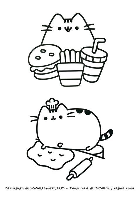 dibujos kawaii como dibujar kawaii  colorear
