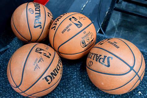 NBA Announces Revised 2019-20 Season Schedule for Return ...