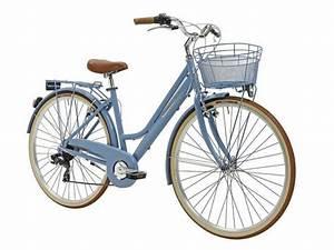 Regenponcho Fahrrad Damen : city retr klassisches vintage fahrrad f r damen ~ Watch28wear.com Haus und Dekorationen