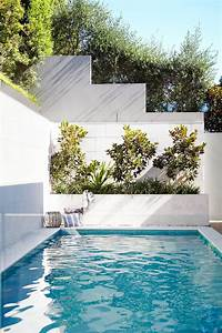 good looking pool patio design ideas Good Looking outdoor nativity in Pool Contemporary with Plunge Pool next to Backyard Pool ...