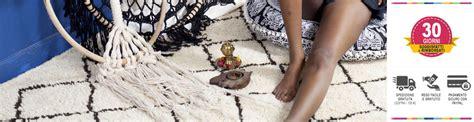 tappeti persiani economici tappeti kilim in vendita economici e fatti a mano