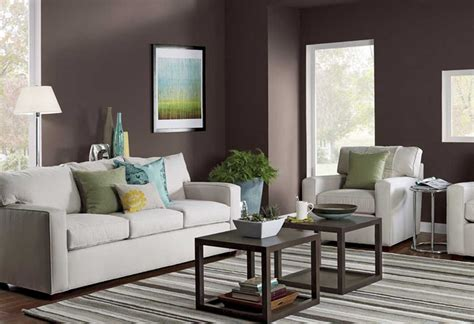 lowes paint colors interior with white paint windows frame