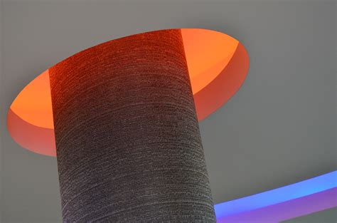 washington gas light credit union washington gas light federal credit union architect