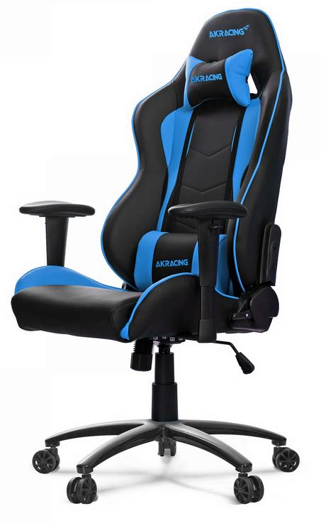 siege de bureau gamer fauteuil de bureau gamer meilleures images d 39 inspiration