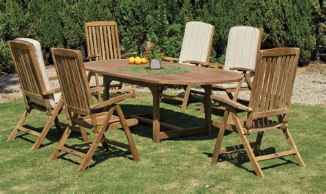 chaise de salon de jardin pas cher chaise salon de jardin pas cher mobilier de jardin pas